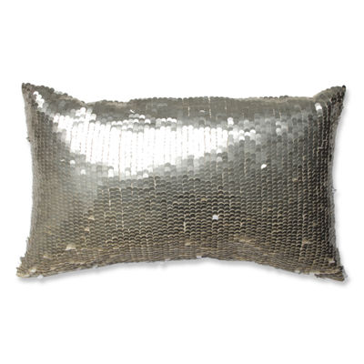 Pillow Perfect Mermaid Throw Pillow