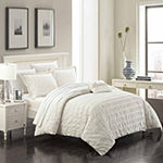 Chic Home Millbury Duvet Cover Set