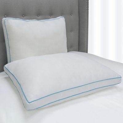 Tempacool Down Alternative Pillow