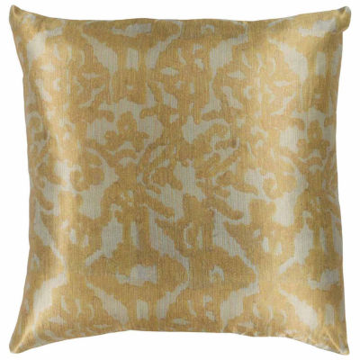 Decor 140 Alarel Throw Pillow Cover