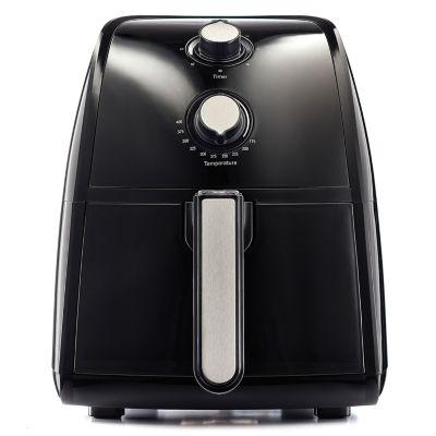 Cooks 2.5L Air Fryer