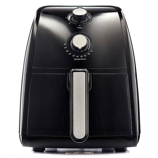e64a9ee6ea5 Cooks 2.5L Air Fryer 22221 - JCPenney