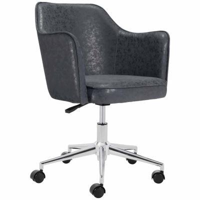 Keen Office Chair
