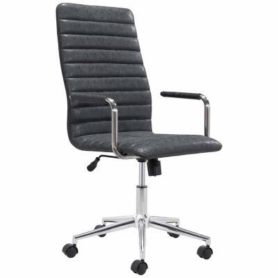 Pivot Office Chair