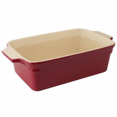 """Geminis Loaf Dish 2 Qt, 11.5"""" 6.5"""" 3.5"""""""