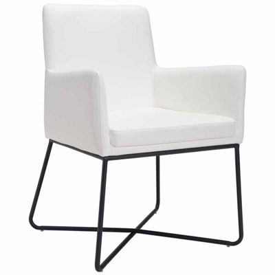 Axel Dining Chair