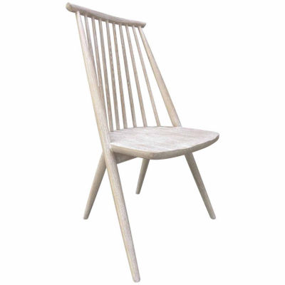 2-pc. Bellevue Dining Chair