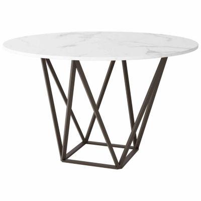 Tintern Dining Table