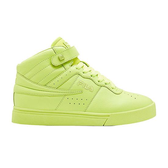 Fila Vulc 13 Tonal Womens Sneakers