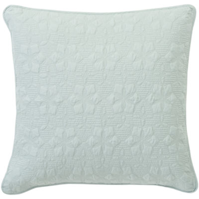 Marquis by Waterford® Allegra Euro Sham