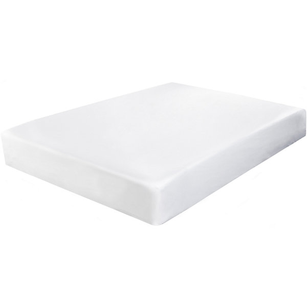 Levinsohn Mattress Guard Waterproof Protector