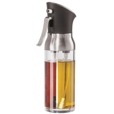 OGGI™ Spray and Pour™ Oil and Vinegar Sprayer