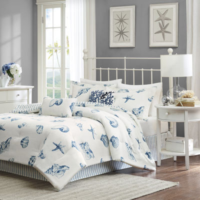 Harbor House Beach House Comforter Set & Accessories