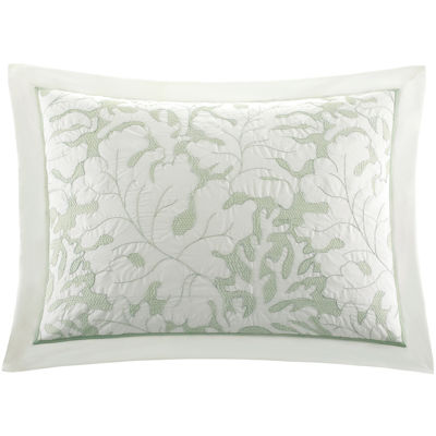 Harbor House Brisbane Oblong Decorative Pillow