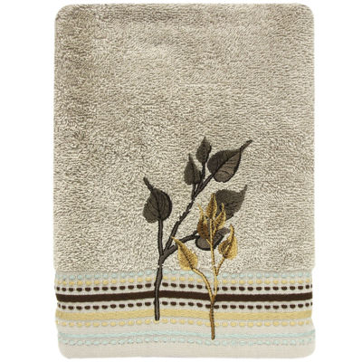 Bacova Birch Reflections Hand Towel