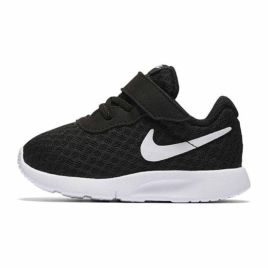 892a2e13bb4842 Nike Tanjun Boys Running Shoes Toddler JCPenney