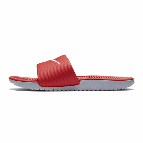 Nike® Kawa Slide Boys Sandals - Little Kids/Big Kids