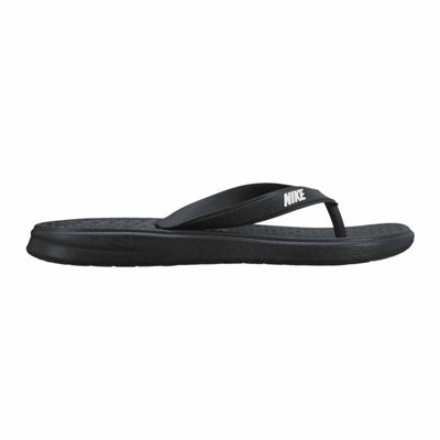 Nike® Solay Thong Unisex Sandals - Little Kids/Big Kids