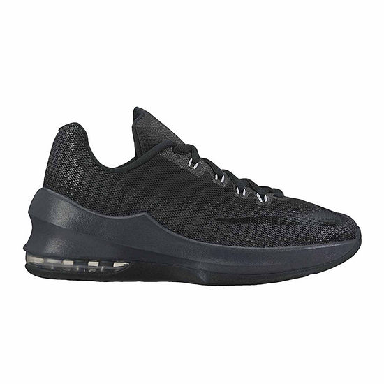 air max shoes boys