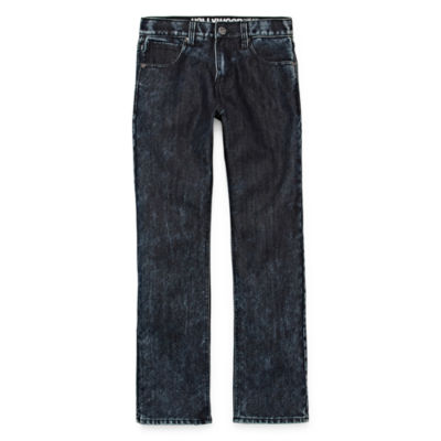Hollywood Slim Fit Jean Big Kid Boys