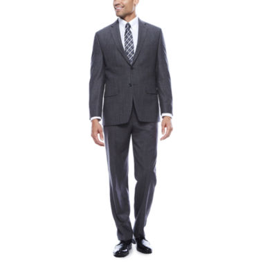 jcpenney.com | Collection by Michael Strahan® Windowpane ClassicJacket or Pants