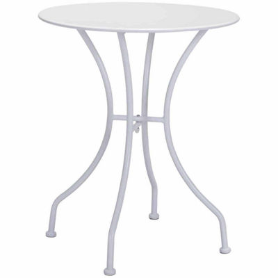 Zuo Modern Oz Patio Dining Table
