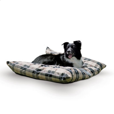 K & H Manufacturing Indoor/Outdoor Single-Seam Bed
