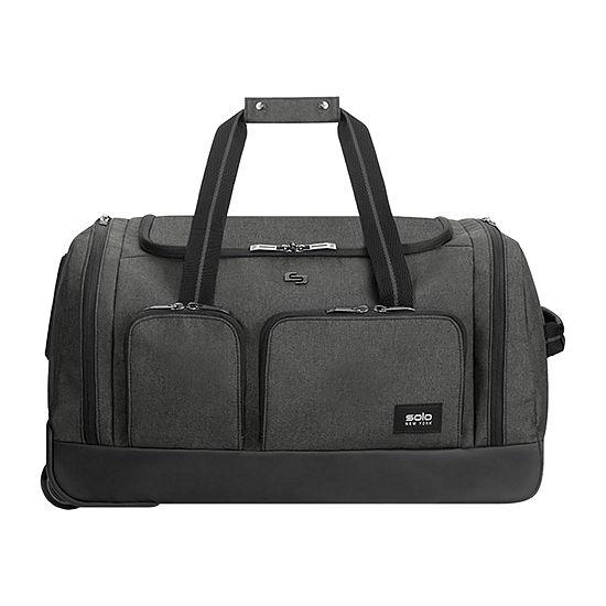 Solo Duffel Bag