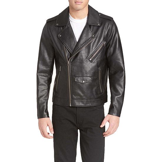 Levi's® Men's Motorcycle Jacket