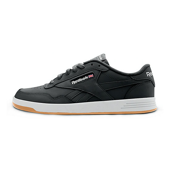 Reebok Club Memt Mens Sneakers