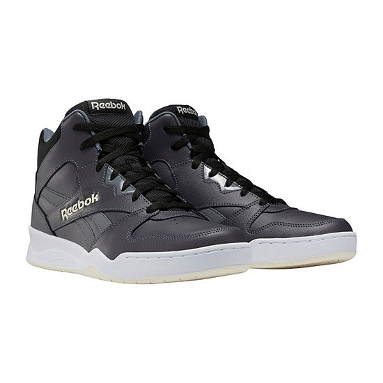 Reebok Bb4500 Hi2 Mens Basketball Shoes