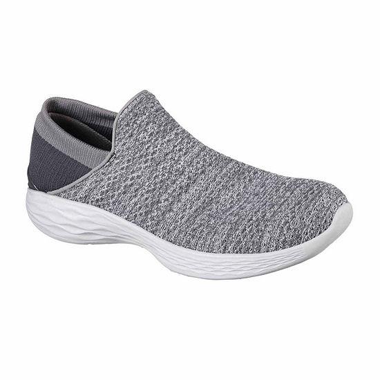 Skechers You Womens Sneakers