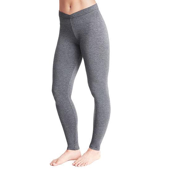 Cuddl Duds Softwear With Stretch Womens-Tall Pajama Pants