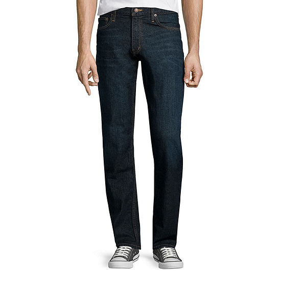 Arizona Flex Mens Bootcut Jean