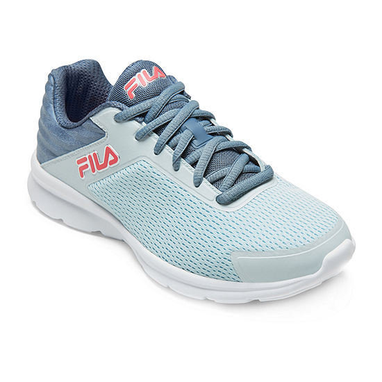 Fila Memory Fraction 5 Womens Running Shoes