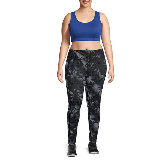 Champion Sports Bra-Full Figure