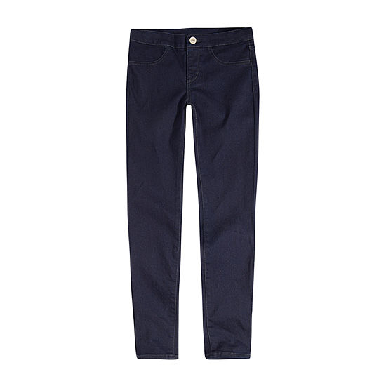 Levi's Big Girls Skinny Fit Jean