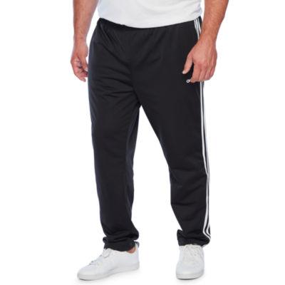 Adidas Tricot Pant