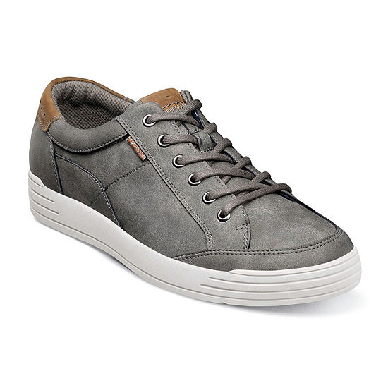 Nunn Bush Kore City Walk Mens Sneakers
