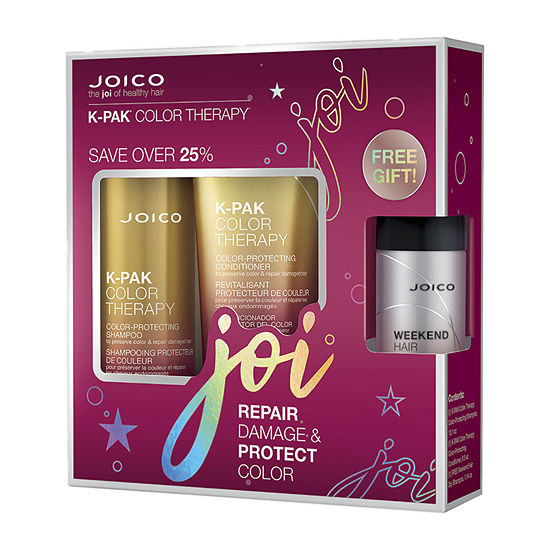 Joico Color Therapy Duo 2-pc. Value Set - 18.6 oz.