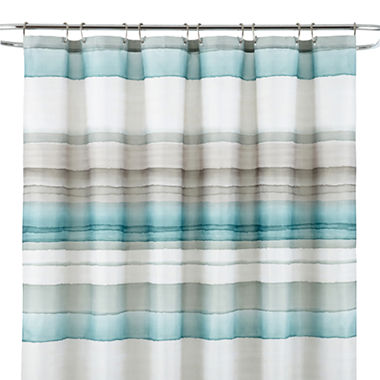Jcpenney Shower Curtain Rods