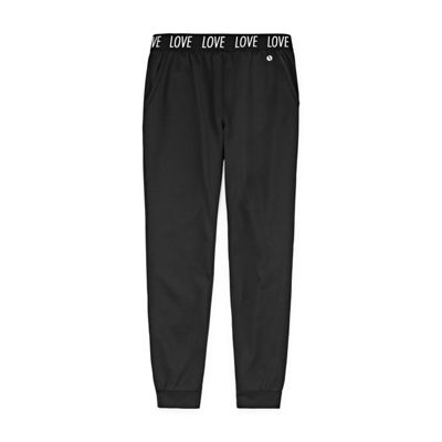 Xersion Poly Fleece Jogger Girls 4-16 and Plus