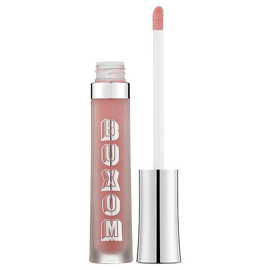 Buxom Full-On™ Lip Cream