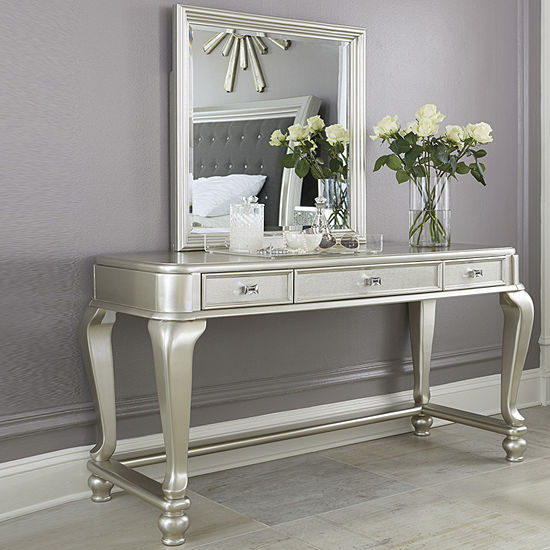 Signature Design by Ashley® Coralayne Vanity Mirror