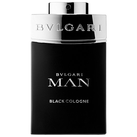 b9462081b7 BVLGARI Man Black Cologne P407458 - JCPenney