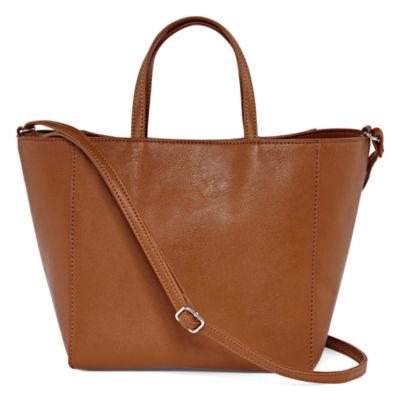 Arizona Hand Tote Bag