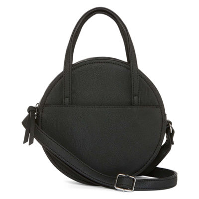 Arizona Emmy Circle Crossbody Bag