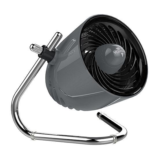 Vornado® Pivot Personal Fan
