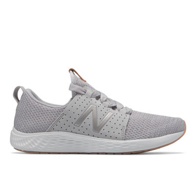 New Balance Sport Womens Running Shoes
