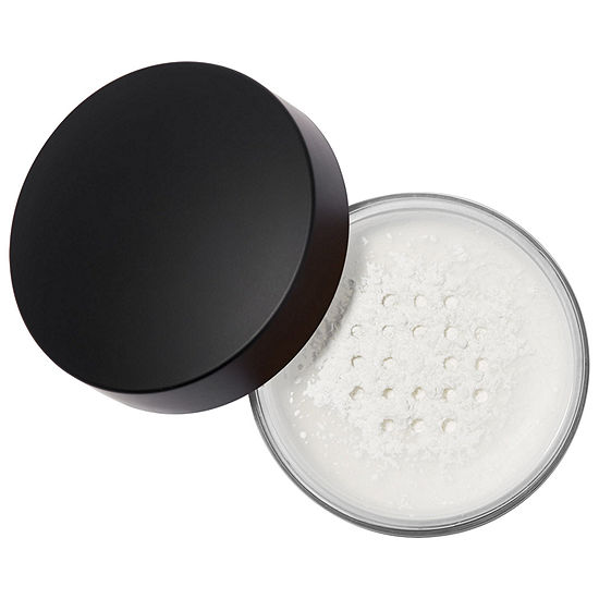 Anastasia Beverly Hills Loose Setting Powder